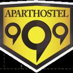 999Aparthostel